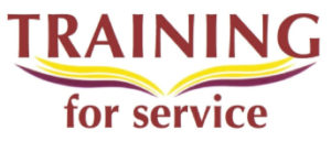 training-for-service