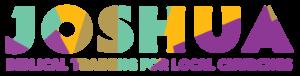 joshua-logo