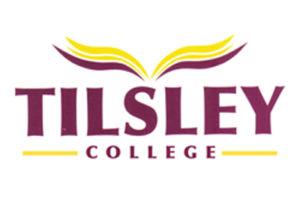 tilsley-logo