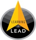 learningtolead