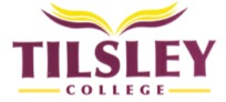 Tilsley College logo